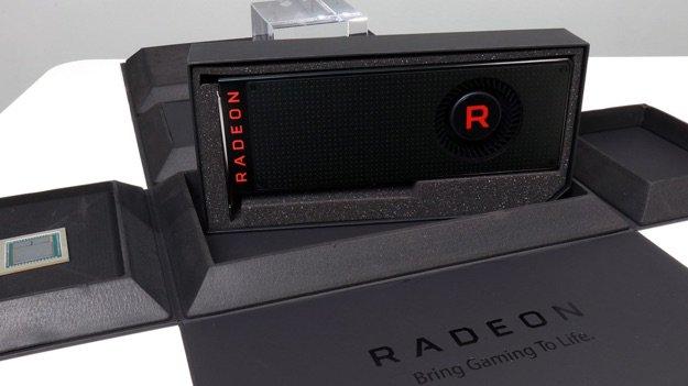 radeon rx vega press kit box not retail jpg ashx