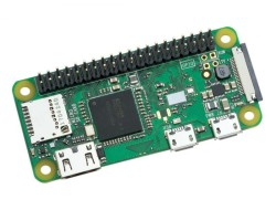 Raspberry Pi Zero: Lime and Seeed launch cheap SDR bundle for Raspberry Pi