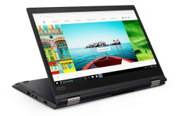 Lenovo Launches Mainstream ThinkPad T, X And L Series With 8th Gen Intel Core Muscle And Webcam Shutters