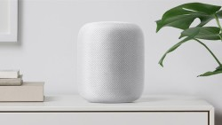 Apple's $349 HomePod AI Smart Speaker Launches February 9th