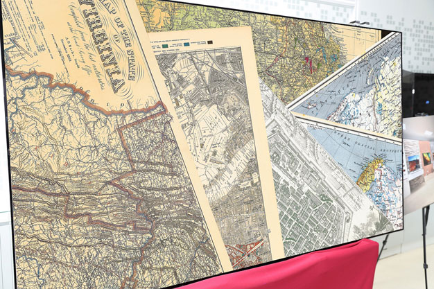 lg 88 8k maps