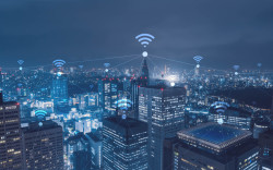 Choose the right wireless AP for your business