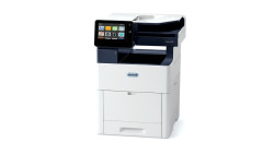 Xerox VersaLink C505 review