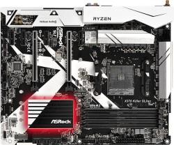 ASRock Releases Ryzen 2000 Series Zen+ BIOS Updates For Its AM4 Motherboards