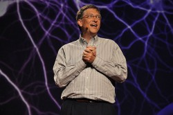 Bill Gates Fears Tech Industry Stonewalling Government Device Access Might Backfire
