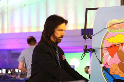 King of Kong Billy Mitchell Sees His Donkey Kong Record Stripped, Emulator Cheating Suspected