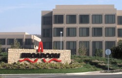 Broadcom Eyes $120B Purchase Offer That Qualcomm May Find Hard To Refuse