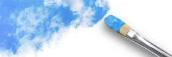 Cloud DR: Key choices in cloud disaster recovery