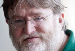 Gabe Newell Responds To Outrageous Rumors That Microsoft Is Buying Valve