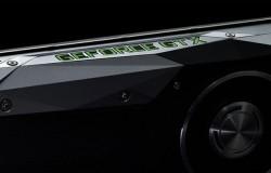 NVIDIA GeForce GTX 2080 Rocking GA104 Ampere GPU Rumored To Arrive In April