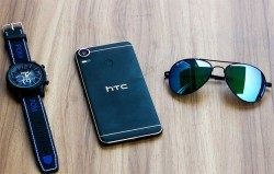 HTC Smartphone Chief Chialin Chang Resigns Following Google Acquisition