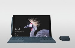 Today Is The Last Day To Get $200 Off The Microsoft Surface Pro