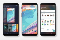 OnePlus 5/5T Update Finally Enables HD Streaming, But There's A Huge Gotcha