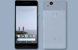 Google Offers 20 Percent Loyalty Discount On Pixel 2 For Nexus Phone Owners