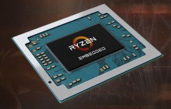 AMD Launches Embedded Epyc 3000 And Ryzen V1000 Series Processors To Amplify Zen's Market Reach