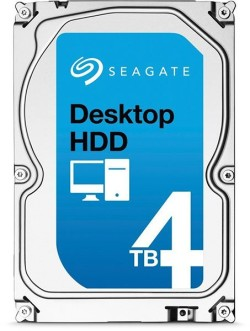 Backblaze Hard Drive Reliability Report Shows HGST Drives Lead, Seagate Still Has Issues