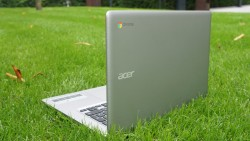 Acer Chromebook 14 review: Cheap at twice the price
