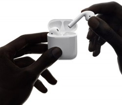 Apple AirPods Allegedly Caught Fire and Exploded During Florida Man's Workout