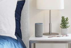 Amazon Alexa Can Now Secure Your Wireless Network With McAfee Voice Commands