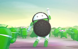 Samsung Resumes Android 8.0 Oreo OTA Updates For Galaxy S8 And Galaxy S8+