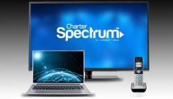 Spectrum Broadly Launches A La Carte TV Streaming To Challenge Sling TV And DirecTV Now