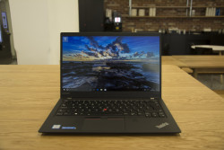 Lenovo ThinkPad X1 Carbon review: Loose screw prompts worldwide recall