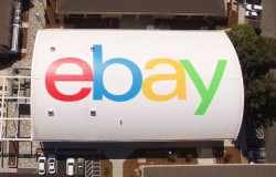 eBay Will Slowly Replace PayPal With Ayden As Default Payment Processor