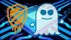 Meltdown And Spectre Proof of Concept Malware Code Hits The Internet