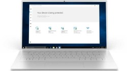 Windows Defender Will Protect Users From Bullying Cleaner Software