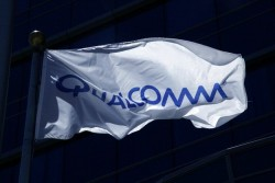 Qualcomm Re-engages Broadcom Over Blockbuster Acquisition, Pricing Remains A Concern