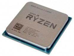 AMD Offers Loaner CPUs In 'Boot Kits' For Motherboard Updates Supporting New Ryzen APUs