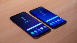 Samsung Galaxy S9 hands-on: The best smartphone in the world - again