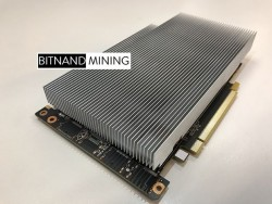 BITNAND Offers Up A Mining Optimized GTX 1060 6GB Card For Just $389