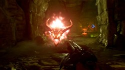 Doom On Nintendo Switch Updated With Useful Motion Controls