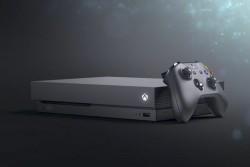 Walmart Xbox One X Offer Bundles GTA V, Star Wars Battlefront II And Destiny 2 For $499