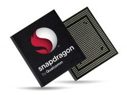 Qualcomm Launches Snapdragon X24 2Gbps 4G LTE Modem As Industry Marches Towards 5G