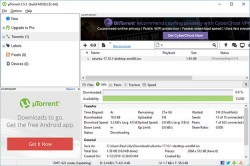 uTorrent Exploit Allows Hackers Remotely Control Your PC