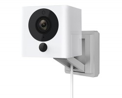 WyzeCam v2 Wi-Fi Security Cam Brings AI Object Detection While Keeping Low $20 Price Tag