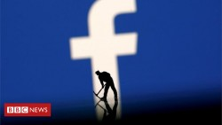 Facebook revamps its privacy controls