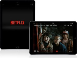 Netflix Bug Bounty Entices Security Researchers With $15,000 Payout