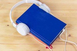 Google Play Audiobooks Updated To Better Compete With Audible