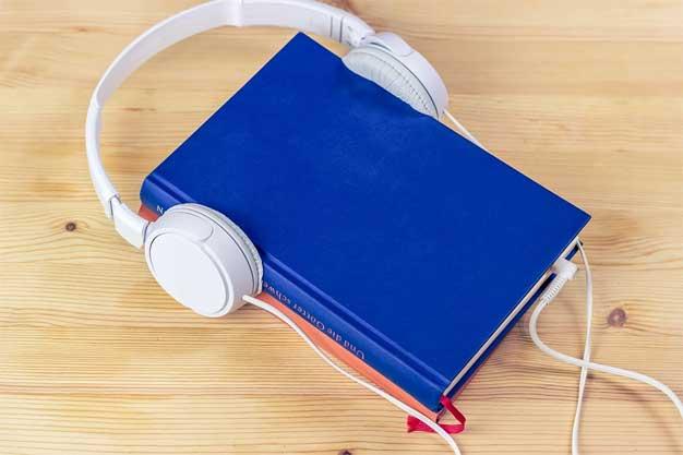 audiobook thumb