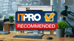 Best monitors 2018: Upgrade to a proper screen