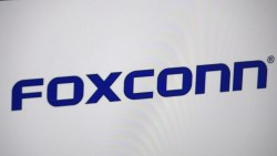 iPhone manufacturer Foxconn buys Belkin for $800m