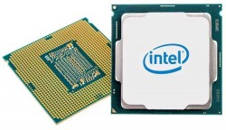 Intel Processors Vulnerable To Spectre-Like BranchScope Side-Channel Attack