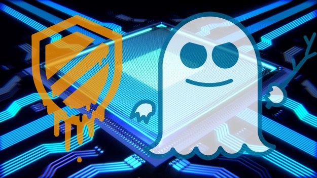 Microsoft Expands Spectre And Meltdown Patches To Windows 7 And Windows 8.1