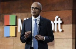 Microsoft's Myerson Departure Signals Windows Demotion In Favor Of The Cloud