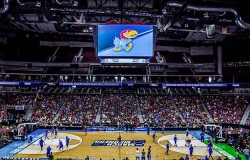 Google Cloud AI To Make Real-Time NCAA Final Four Predictions