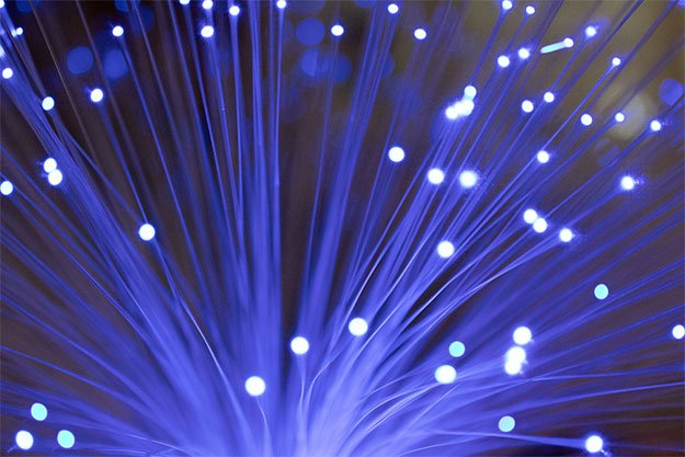 Optic Technology