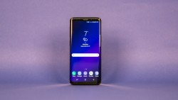 Samsung Galaxy S9 review: Can you put a price on perfection?